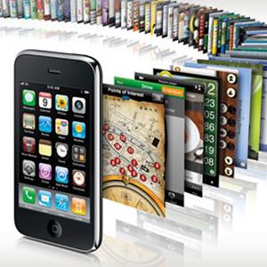 El marketing en aplicaciones móviles crece imparable