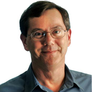 Arthur Levinson, el sucesor de Steve Jobs