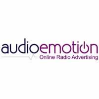 Audioemotion crea la Asociación Española de Radio Online (AERO)