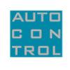 El Gobierno colaborará con Autocontrol en la regulación de la publicidad en el sector del juego