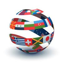 Para una buena campaña publicitaria internacional busque un buen traductor