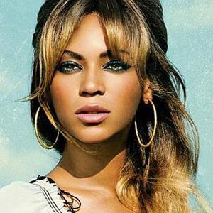 Beyoncé busca agencia para relanzar su página web