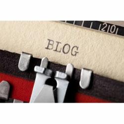 Los blogs corporativos, en el vagón de cola de la blogosfera