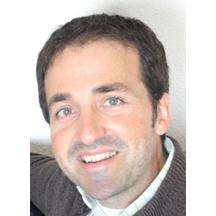 Carlos de la Barrera-Montenegro: