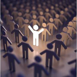 La marca del futuro es unidad, conversación y co-creación