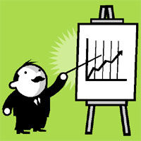 8 consejos para no fallar en el marketing de redes sociales en 2012