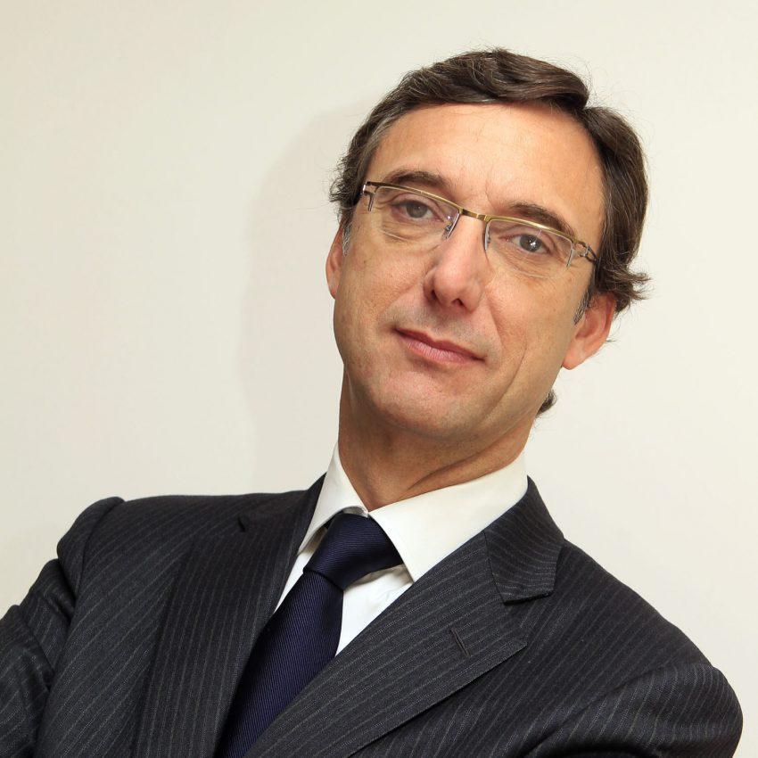 Carlos García asume las funciones de Albert Agustí en Havas Sports & Entertainment