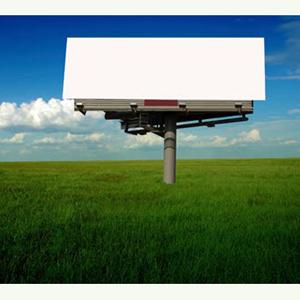 3 claves para no estar entre el 89% de los anuncios que pasan desapercibidos