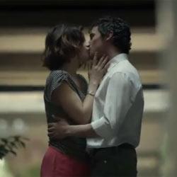 Cartier estrena tres cortos para