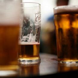 ¿Necesitan los anunciantes de cerveza crear también una experiencia de marca?