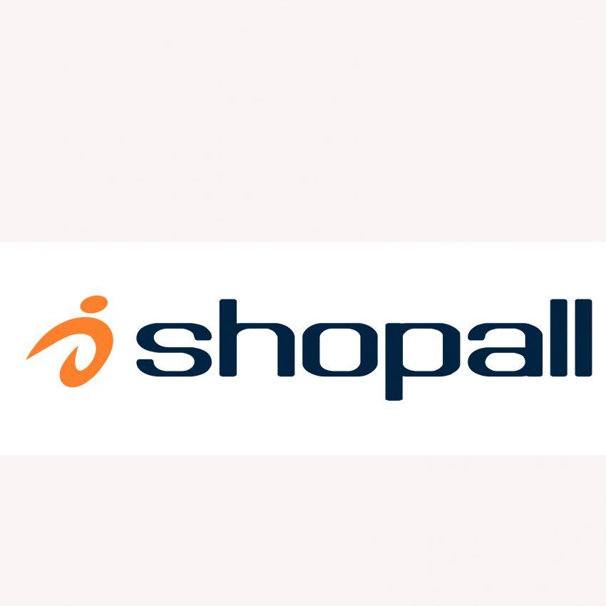 Shopall.es lanza su nuevo formato publicitario: los 'Escaparates en Imágenes'