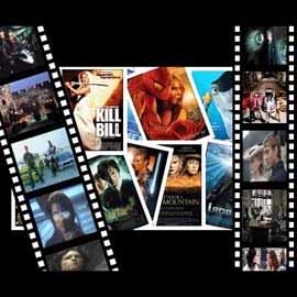 Aumentan las opciones para descargar cine y series legalmente en España