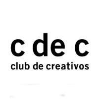 Lo que vi en ti: Club de Creativos promociona su bolsa de empleo
