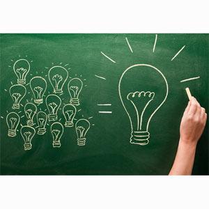 Los 7 mandamientos de la creatividad 2.0