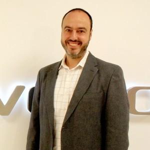 Antevenio ficha a David Olivares como director general de MDirector