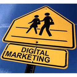 10 desafíos digitales a los que los anunciantes tendrán que hacer frente en 2012