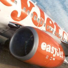 Los buenos resultados publicitarios de easyJet le llevan a prometer asientos asignados en sus vuelos