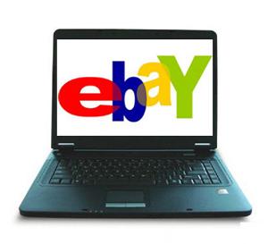 eBay: cómo sacarle el máximo partido a las cosas que ya no utilizamos