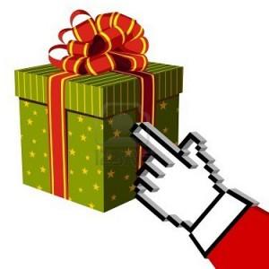 El e-commerce aumentará un 14% está temporada de Navidad, según comScore