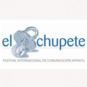 El Chupete deja Valencia y abre concurso para buscar nueva sede para la edición 2012
