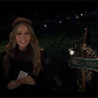 El Gordo de Navidad estrena formato digital innovador: SKPP