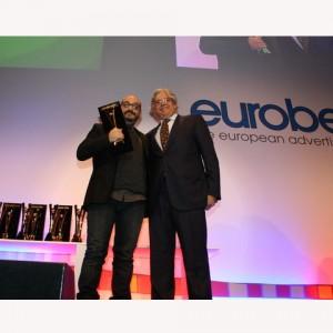 El pistoletazo de salida al Festival Eurobest 2011 se dará en tan sólo 6 días