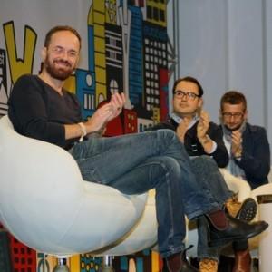 Arranca el Festival Eurobest 2011: la creatividad europea se da cita en Lisboa