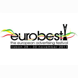 Print y Outdoor, las categorías con más opciones de premio para España en Eurobest 2011