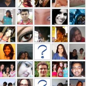 El redundante, la policía secreta, el interesante o el ex...y tú, ¿quién eres en Facebook?