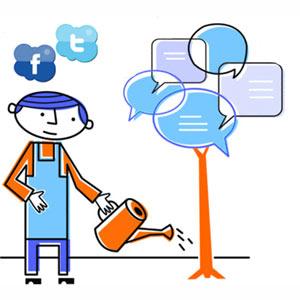 Por qué los anuncios en Facebook y en Twitter no son comparables… todavía