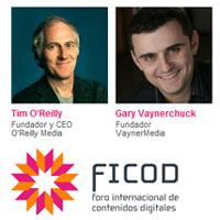 Las técnicas más innovadoras en el sector de la publicidad y el marketing se dan cita en FICOD 2011
