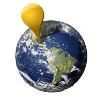 La geolocalización pasará de ser un juego a una herramienta de ventas en 2012