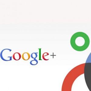 Google+ estrena sus 'Trending Topic' particulares