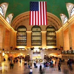 Apple abrirá su tienda más grande del mundo en la estación Grand Central de Nueva York