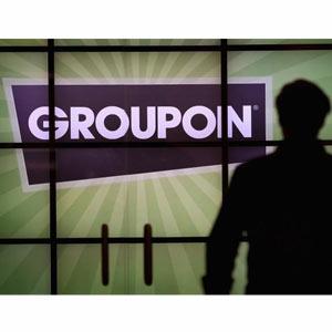 Groupon Calendario.Groupon Hara Su Debut En Bolsa El Proximo Viernes