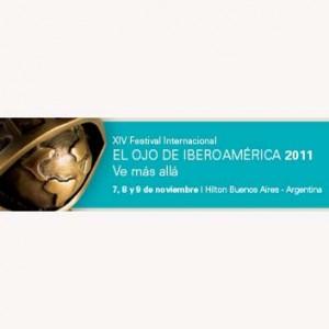El Ojo 2011 ha superado las 5.000 piezas participantes