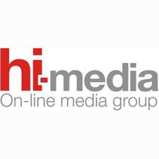 AutoScout24 renueva con Hi-media en España y Francia