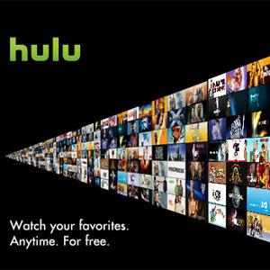 Publicidad a la carta: la nueva apuesta de Hulu