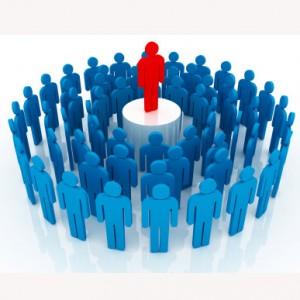 ¿Está construyendo relaciones con sus 'influencers'? Debería hacerlo