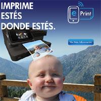 PHD España y Hi-media lanzan una campaña móvil con innovadores formatos HTML5 para iPad