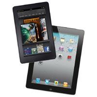 ¿Deberá Apple bajar el precio del iPad para resistir frente a las tabletas Android?