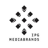 Lanzamiento de IPG Media Lab: impulsando la innovació tecnológica digital entre las principales marcas líderes del mundo