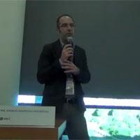 Las soluciones de geomarketing de Mediapost en la Conferencia Europea de ESRI