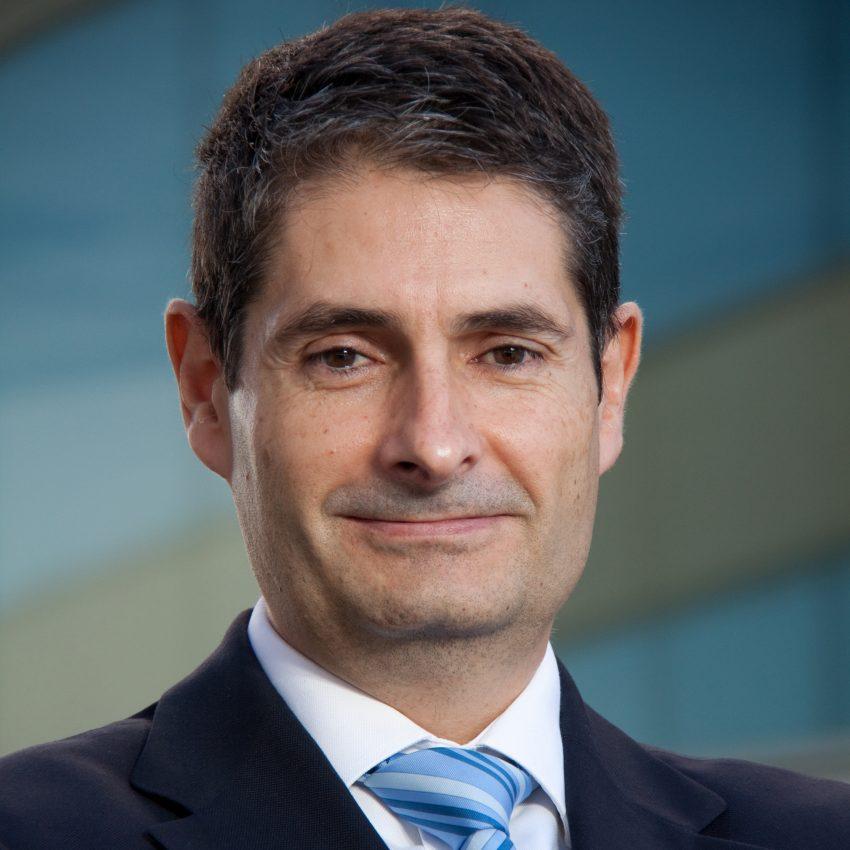 Samsung Electronics España refuerza su cúpula directiva con la incorporación de José Azcona y Raúl Martín