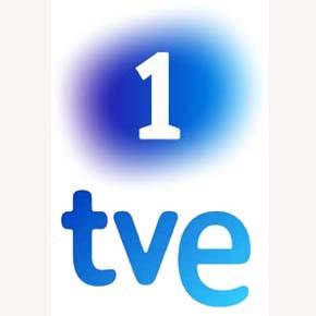 La 1 confirma su liderazgo entre las cadenas generalistas de televisión