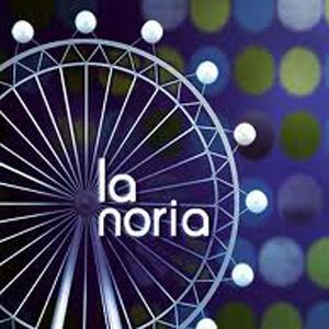 El Observatorio de Contenidos Audiovisuales apoya la desbandada de anunciantes de 'La Noria'