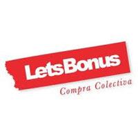 LetsBonus gana dos premios en la 3ª edición de Ecomm-Marketing