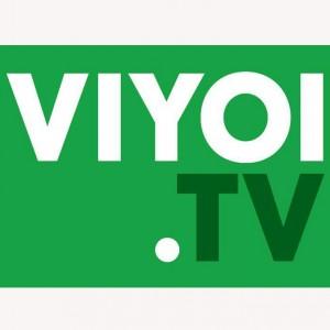 Viyoi.TV: una nueva herramienta para insertar publicidad online durante vídeos en directo