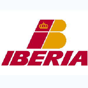 Iberia cambia su logo: ¡renovarse o morir!