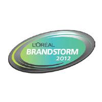 L'Oréal Brandstorm, juego de marketing pionero, cumple 20 años